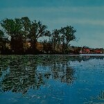 Lago di Arignano